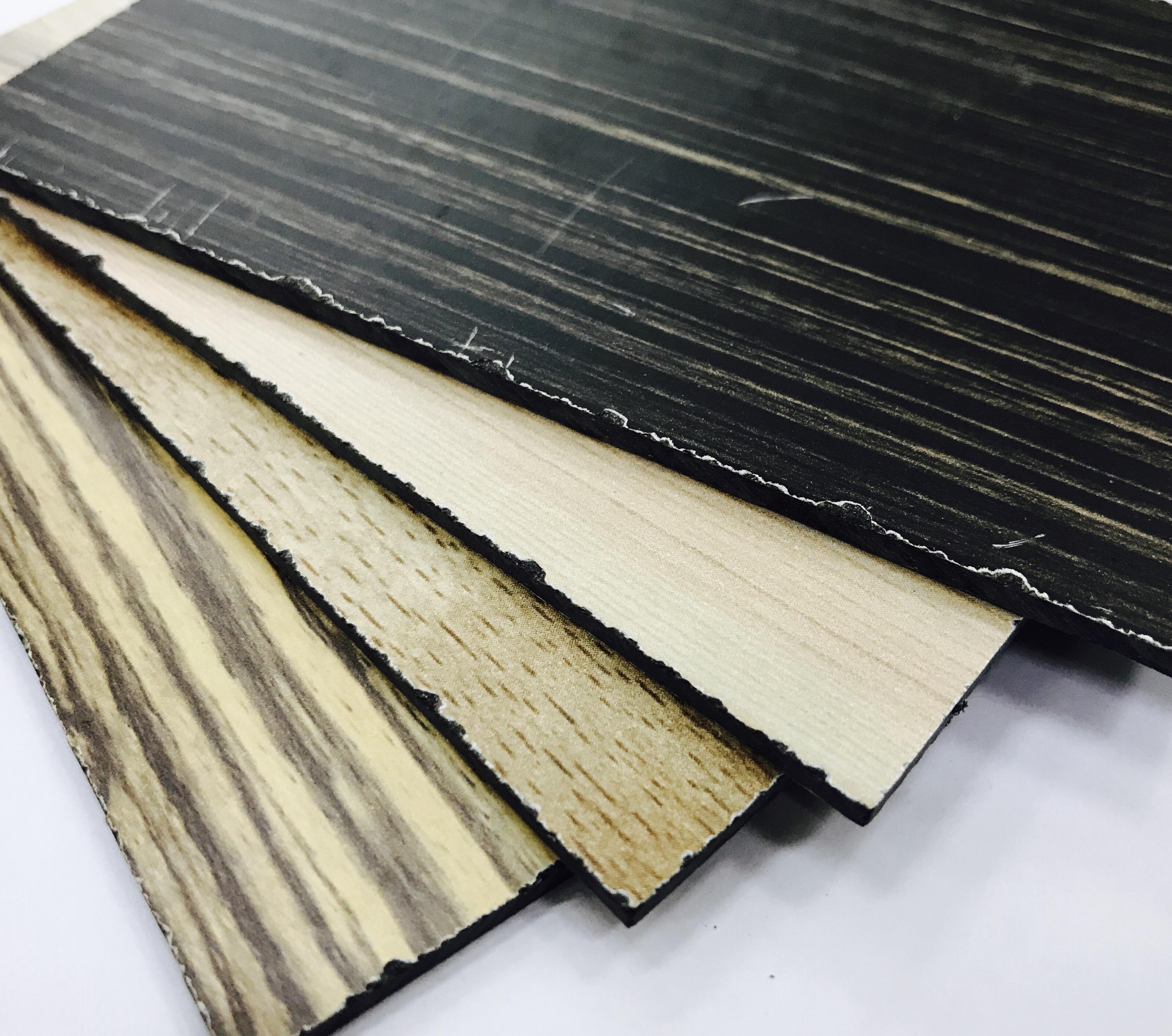 High Pressured Laminate Hpl Panels Asiatic Panels